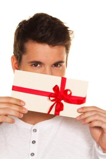 Подарочный сертификат нижнего белья купить