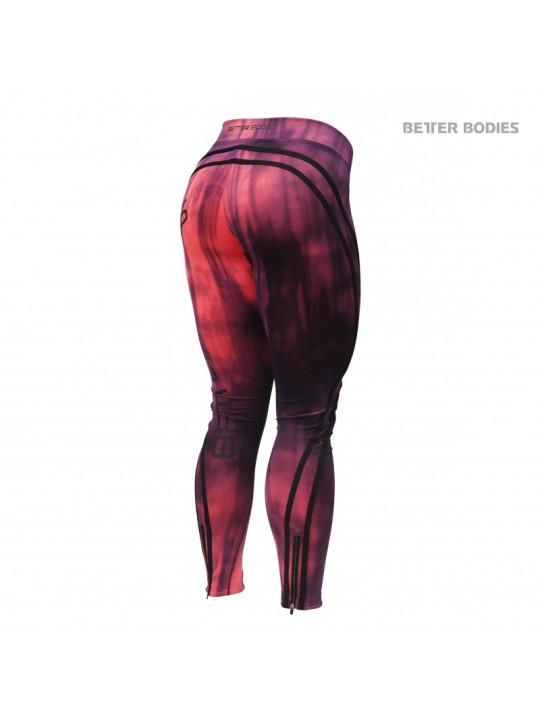 Better Bodies 110746-232 Спортивные лосины