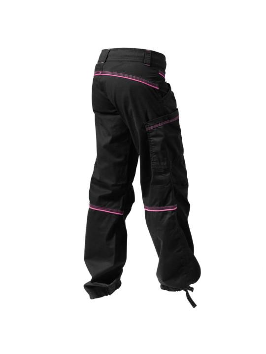 BETTER BODIES 110677—991 Уличные брюки