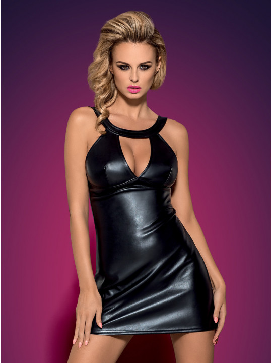 Obsessive платье DARKSY DRESS